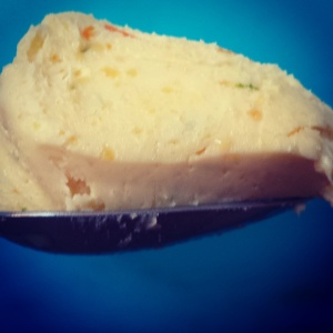 scullery_spoon butter