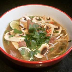 scullery_pho all