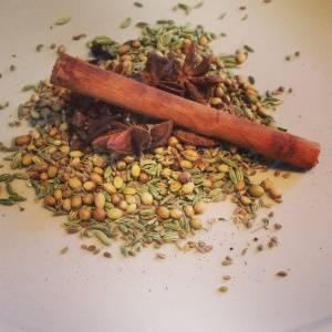 scullery_pho spices