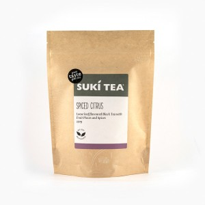 spiced-citrus-250g-loose-leaf-tea-packet-bfspci250